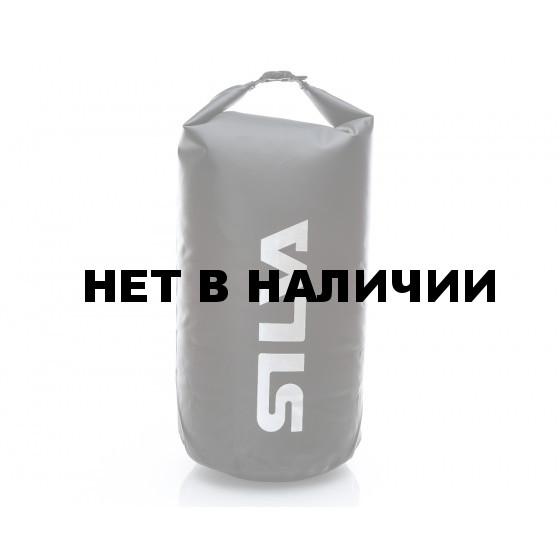 Чехол водонепроницаемый Silva 2016-17 Carry Dry Bag TPU Black 12L