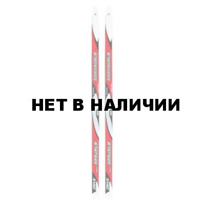 de6ac6ce17e8 Беговые лыжи KARJALA 2014-15 SORTAVALA Drive wax 110 см красные ...