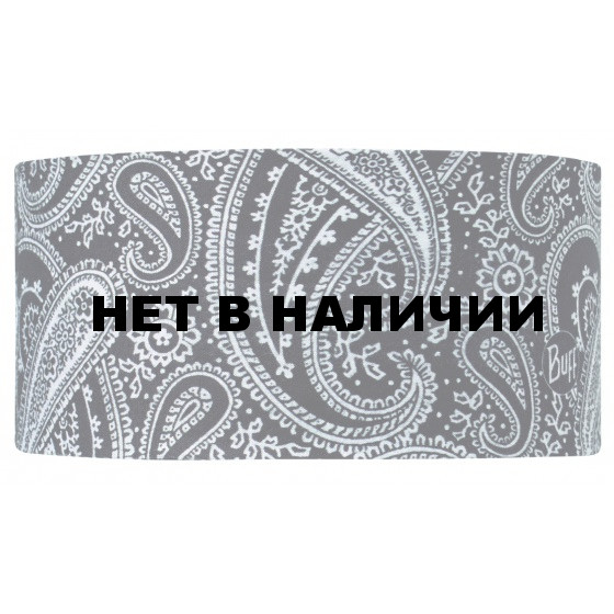 Повязка BUFF Active HEADBAND BUFF CAIL