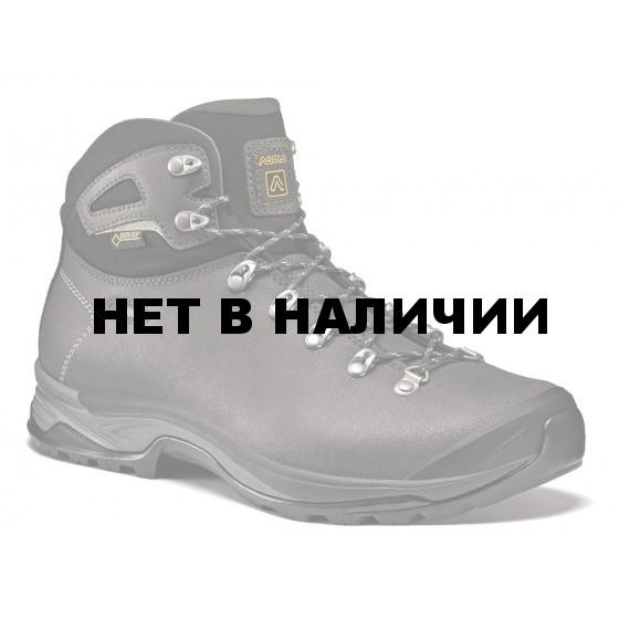 Ботинки для треккинга (высокие) Asolo Hike Thyrus GV Dark graphite / Black