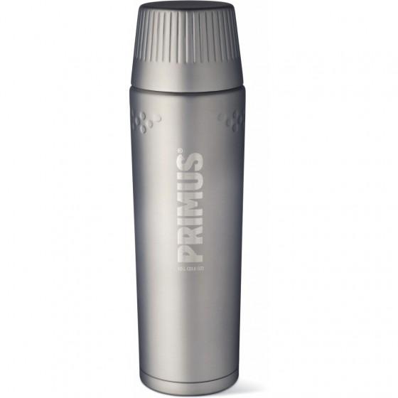 Термос Primus TrailBreak Vacuum Bottle - Stainless 0.75L (25 oz)