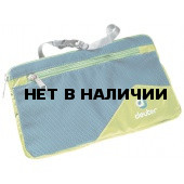 Косметичка Deuter 2016-17 Wash Bag Lite II moss-arctic