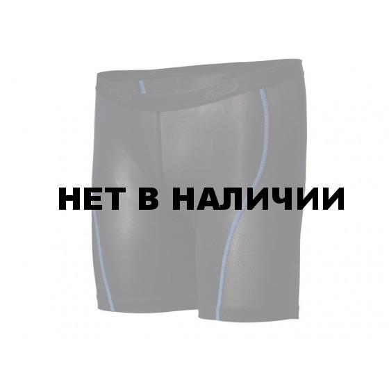 Велотрусы BBB Innershort man black (BUW-51)