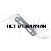 Шестигранник BBB folding tool Maxifold M (BTL-41M)