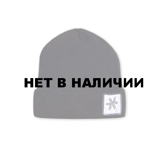 Шапка Kama K30 black