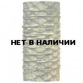 Бандана BUFF High UV Protection BUFF HIGH UV BUFF CARP