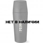 Термос Primus TrailBreak Vacuum Bottle - Black 0.5L (17 oz)