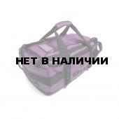 Сумка Silva Access 75 Duffel Bag-Purple