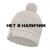Шапка BUFF 2016-17 DAILY COLLECTION KNITTED HAT BUFF® DEAN FOSSIL