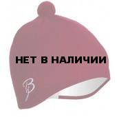 Шапка Bjorn Daehlie Hat EARPROTECTOR (Formula One) красный