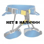Обвязка Salewa 2016 XPLORER ROOKIE harness (XXS+) SAND