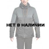 Куртка горнолыжная MAIER 2017-18 Samedan M black (EUR:56)
