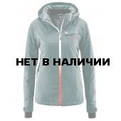 Куртка горнолыжная MAIER 2015-16 MS Professional Austfonna june bug