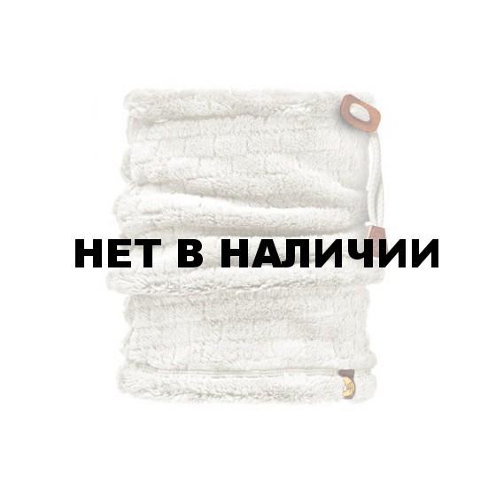 Шарфы BUFF NECKWARMER BUFF Thermal NECKWARMER THERMAL BUFF GARDENIA