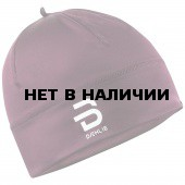 Шапка Bjorn Daehlie 2016-17 Hat POLYKNIT Potent Purple