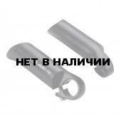 Рога BBB 3D forged черный (BBE-08)