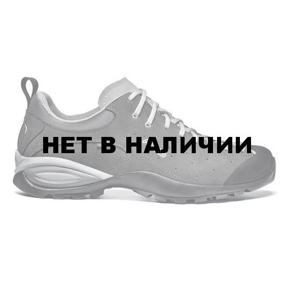 Ботинки для треккинга (низкие) Asolo Shiver GV Graphite