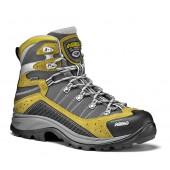 Ботинки для треккинга (высокие) Asolo Hike Drifter GV Golden Palm / Stone