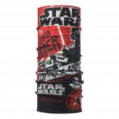 Бандана BUFF STAR WARS ORIGINAL GALAXY TOUR RED (US:one size)