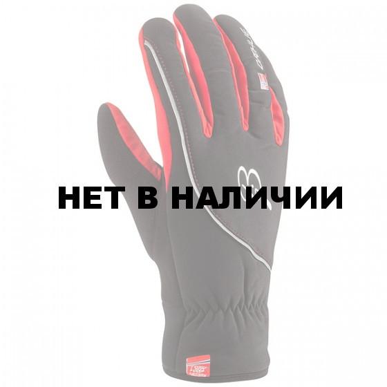 Перчатки беговые Bjorn Daehlie 2015-16 Glove Touring