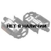 Педали BBB mtb regular BigFeet черный/серебро (BPD-16)