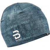 Шапка Bjorn Daehlie 2017-18 Hat Stride Blue Ribbon (US:one size)