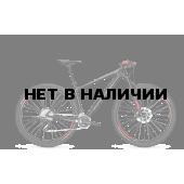 Велосипед FOCUS RAVEN EVO 2018 carbonm