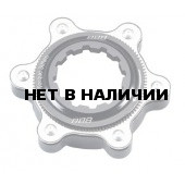 Тормозной диск BBB rotor adapter CenterFit (BBS-90)