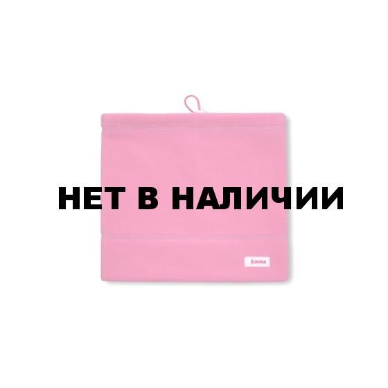 Шапки Kama A14 (pink) розовый