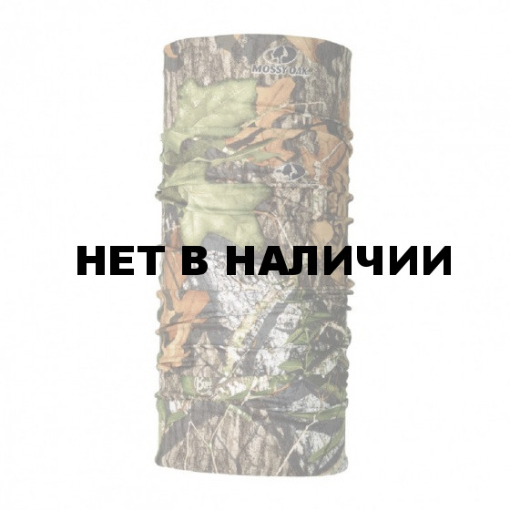 Бандана BUFF MOSSY OAK HIGH UV BUFF MO OBSESSION/OD