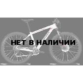 Велосипед UNIVEGA SUMMIT LTD XT 2018 WHITE