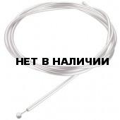Навеска BBB brake cableset compl. StopLine Road S chrome (BCB-06S)