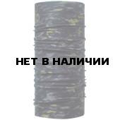 Бандана BUFF HIGH UV PROTECTION BUFFWITH INSECT SHIELD NARIA