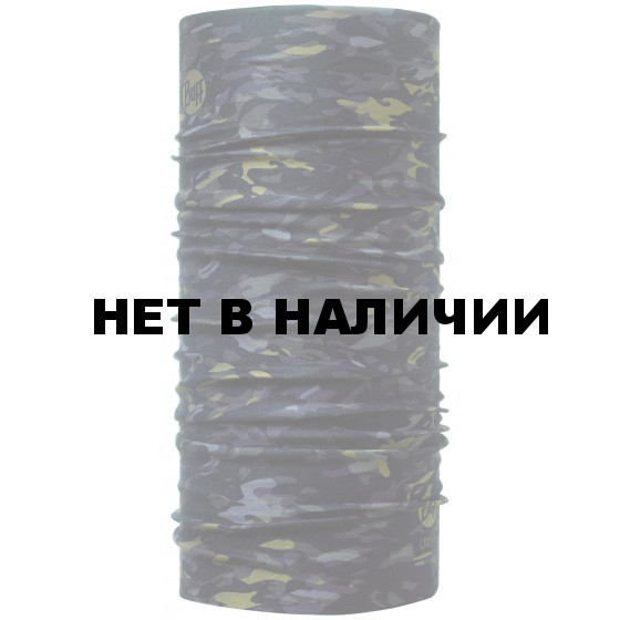 Бандана BUFF HIGH UV PROTECTION BUFFWITH INSECT SHIELD NARIA
