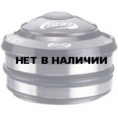 Рулевая колонка BBB 1 black (BHP-03)