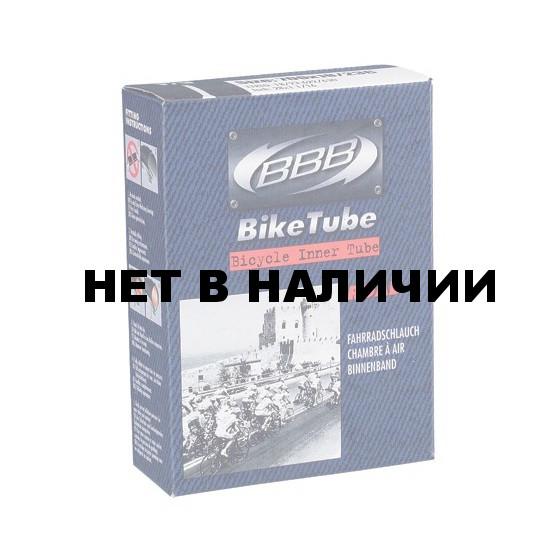 Камера 700 BBB 18/23C FV (BTI-71)