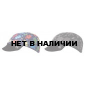 Кепки BUFF Cap BUFF CAP BUFF CHILD ROBOT STORM
