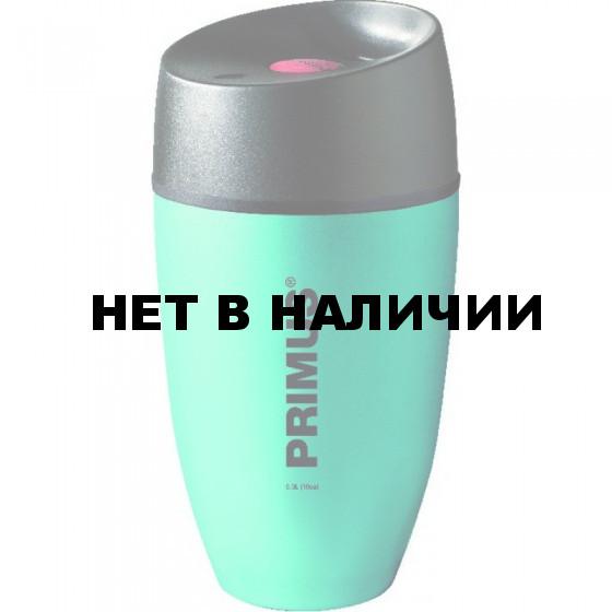 Термокружка Primus Commuter Mug 0.3L - Blue