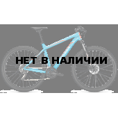 Велосипед UNIVEGA SUMMIT 3.0 2018