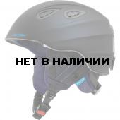 Зимний Шлем Alpina GRAP 2.0 LE nightblue-denim matt
