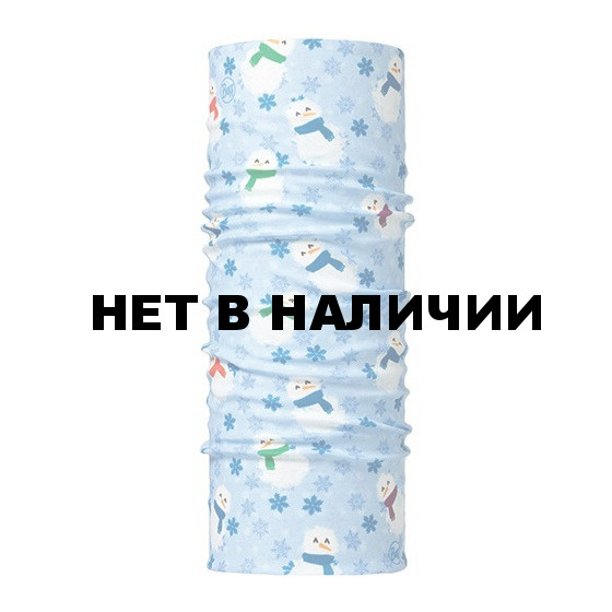 Бандана BUFF KIDS ORIGINAL BUFF FLOKY