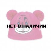 Шапка Kama B59 pink