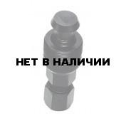 Съемник шатунов BBB PowerPull черный (BTL-14)