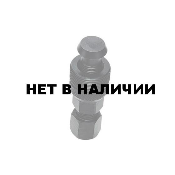 Съемник шатунов BBB crankpulley PowerPull (BTL-14)