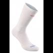 Носки ACCAPI SOCKS TENNIS white (белый) (EUR:45-47 (IV))