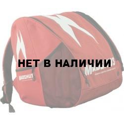 Рюкзак туристический MADSHUS 2014-15 BELTS & STRAPS MADSHUS BACKPACK