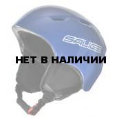 Зимний Шлем Salice LOOP BLUE/