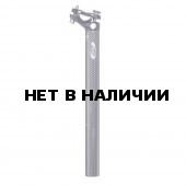 Подседельный штырь BBB FiberPost II 300mm grey/silver (BSP-32)