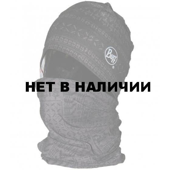 Комплект (шапка+шарф) BUFF Original Buff CHRISTMAS 2015