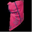 Бандана BUFF 2016-17 WINDPROOF WINDPROOF BANDANA BUFF LASTAT PINK CERISSE L/XL